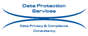 Data Protection Services Galway | GDPR Galway
