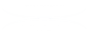 Data Protection Services Galway